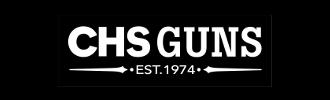 CHS Guns