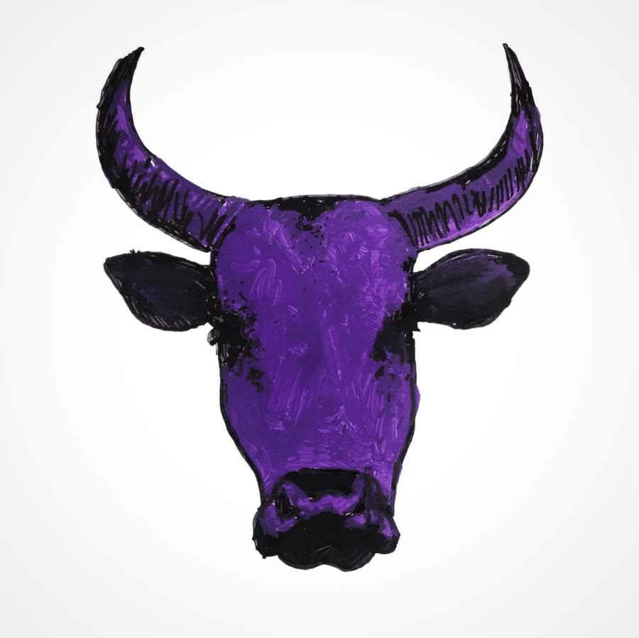 The ZACP and Gun-Ownership Rights: How Now, Purple Cow?