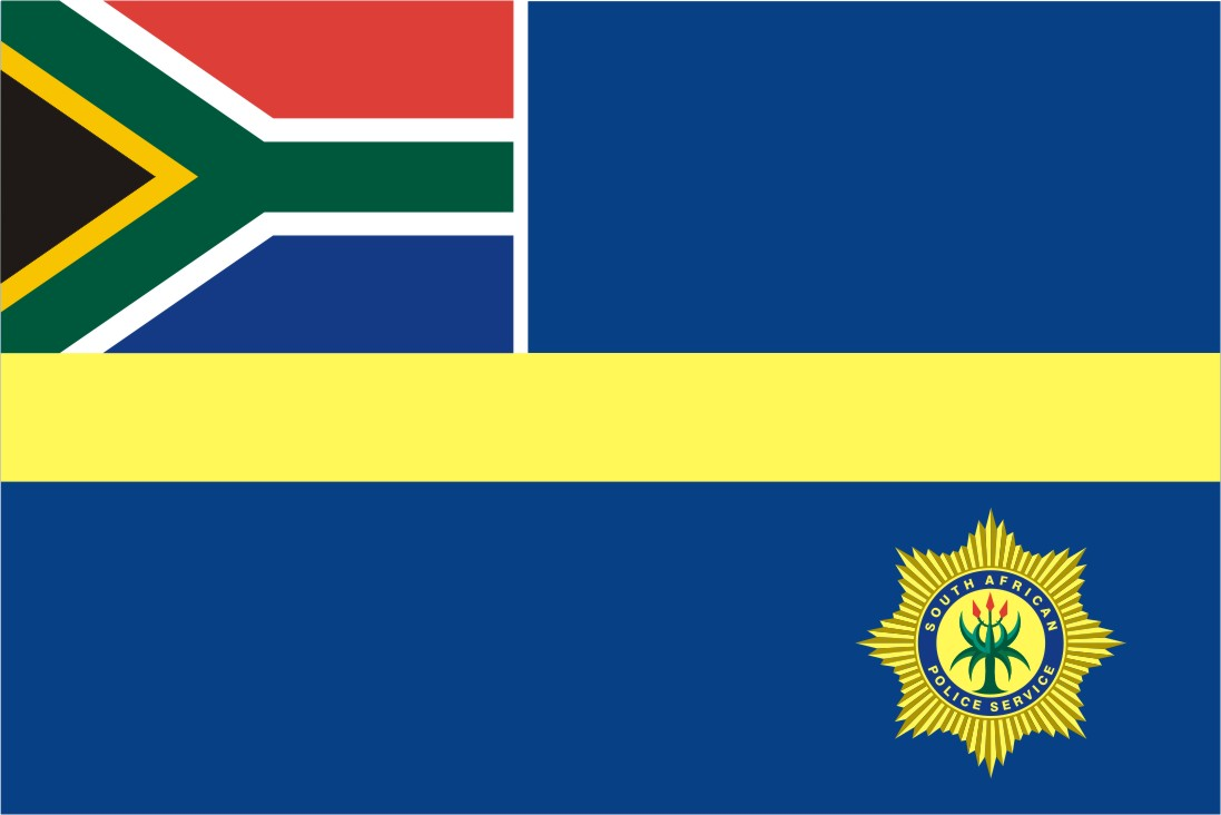 GFSA want the SAPS disarmed
