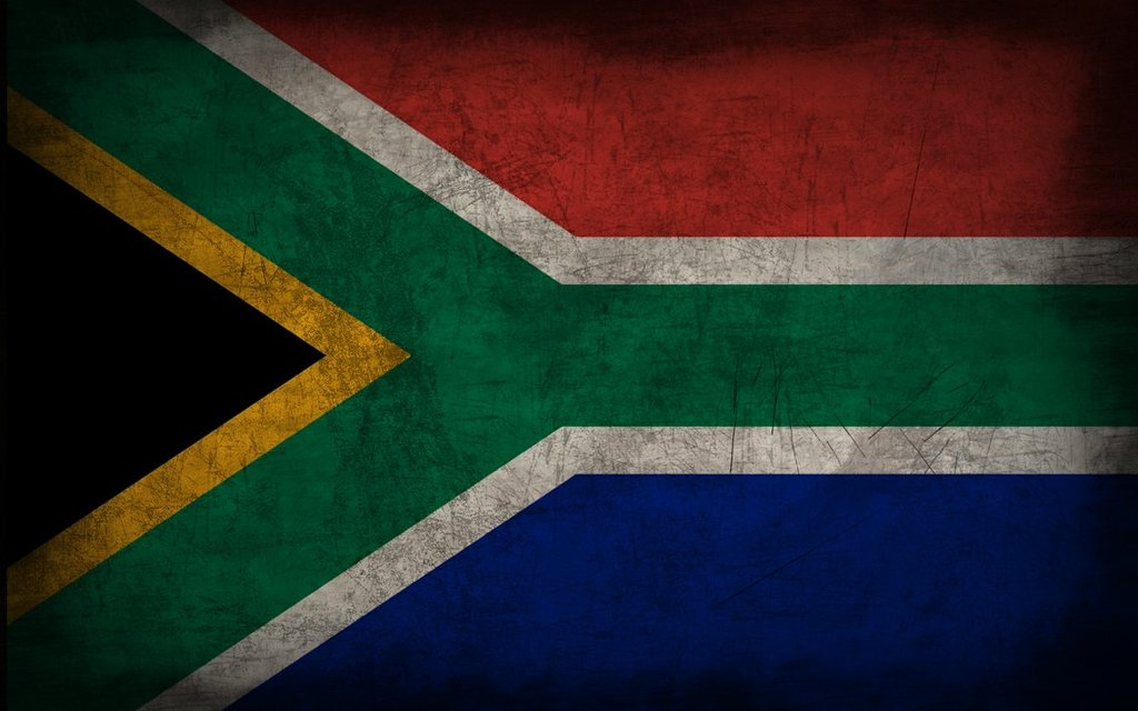 Is a gun-free South Africa an attainable goal?