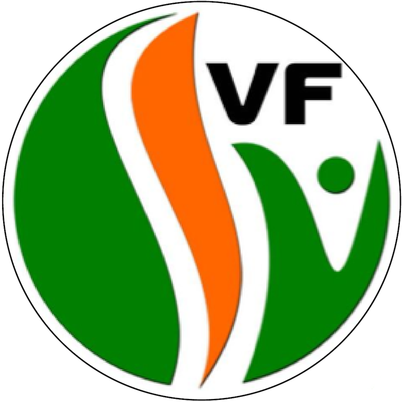 VF+ Stands Up for All South African Gun Owners