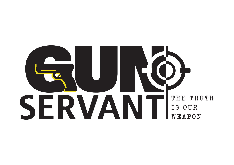 Gunservant is Moving