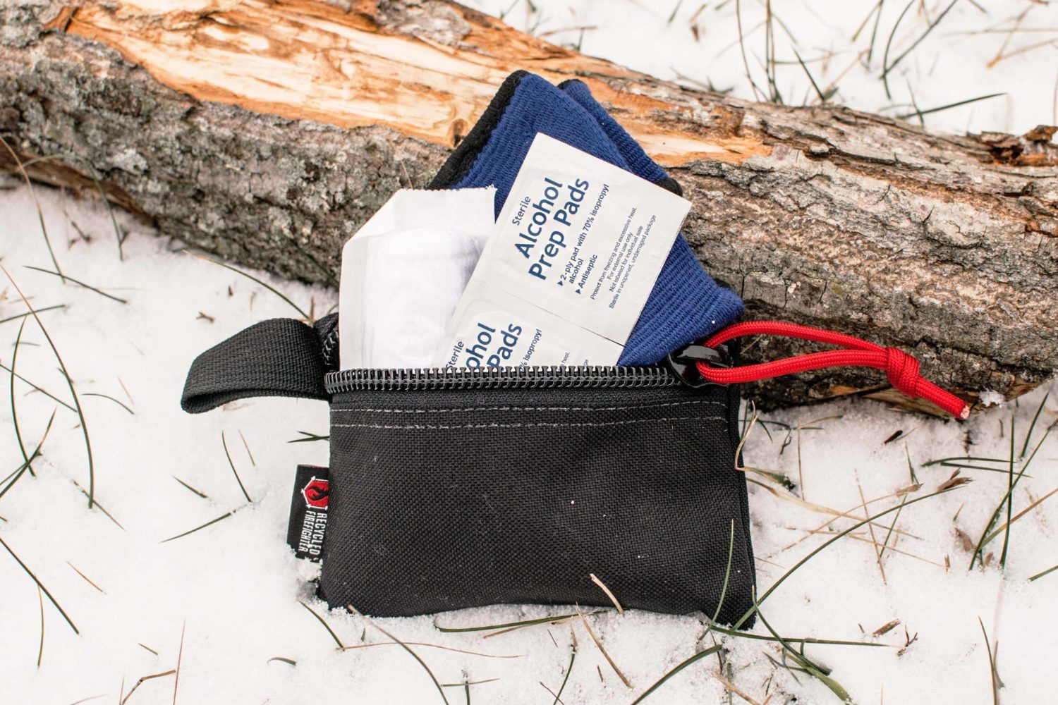 Is your Every Day Medical Kit Good-to-Go?