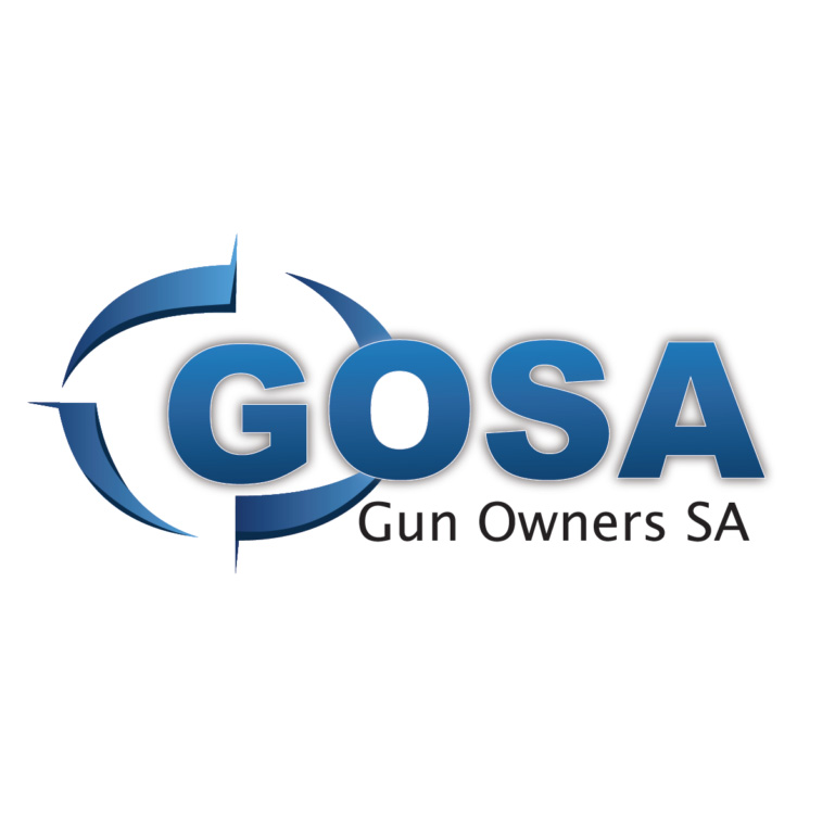 Gun Owners SA is going to the Constitutional Court