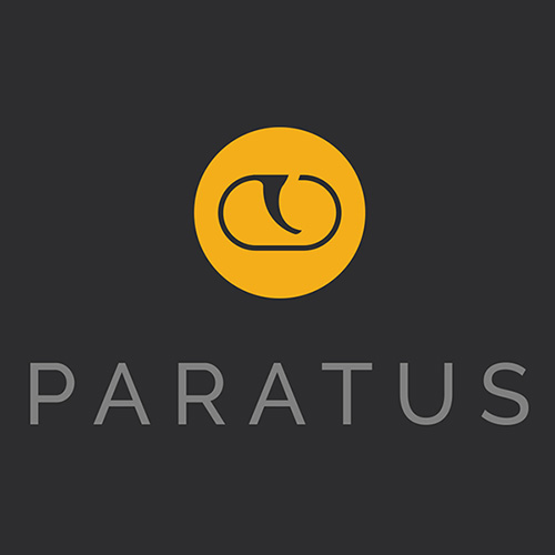 BREAKING: Gunservant Rebrands to Paratus – 23 October 2017