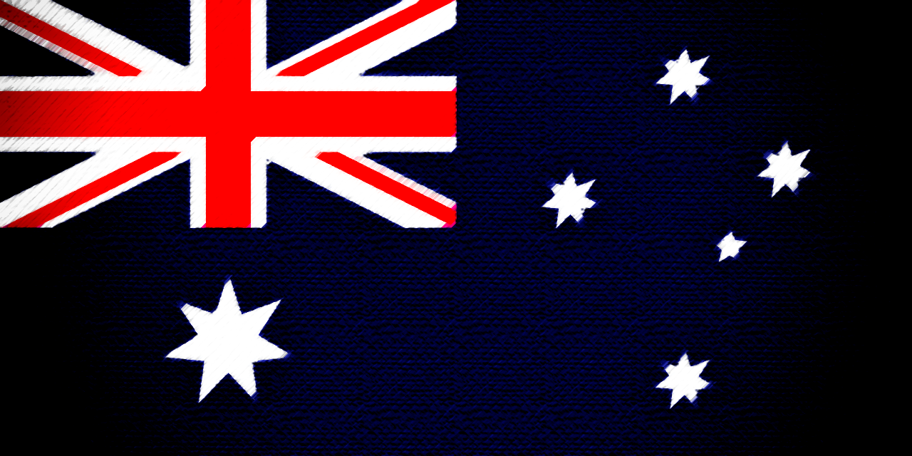 Australia and the NFA – the Truth About Gun Control Down Under