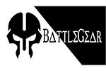 BattleGear Holsters