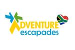 Adventure Escapades