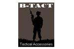 B-Tact Tactical Accessories