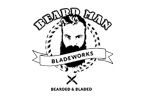 Beard Man Bladeworks