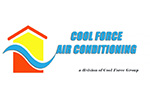 Cool Force Air Conditioning
