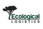 Ecological Logistics