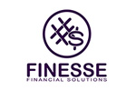 Finesse Financial Solutions