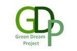 Green Dream Projects