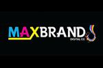 Maxbrand Digital