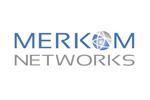 Merkom Networks