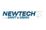 Newtech Draft & Design