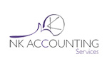 NK Accounting Services