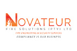 Novateur Fire Solutions