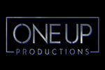 One Up Productions
