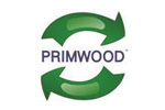 Primwood Products