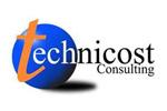 Technicost Consulting