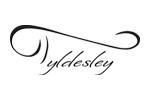 Tyldesley Jewellers