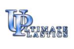 Ultimate Plastics
