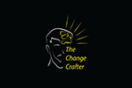 The Change Crafter