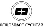 New Damage Eyewear