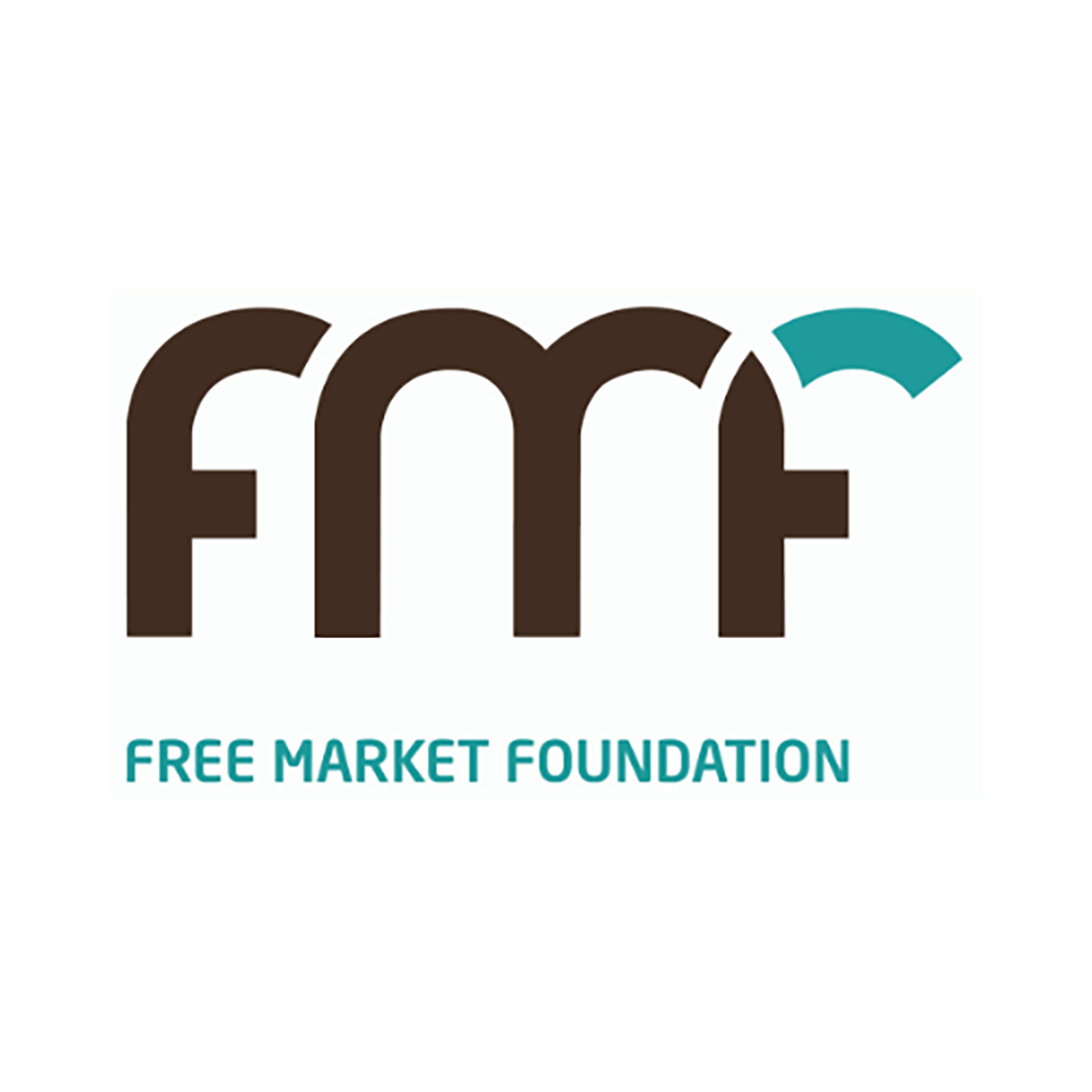 Free Market Foundation: Submission on FCA Amendment Bill