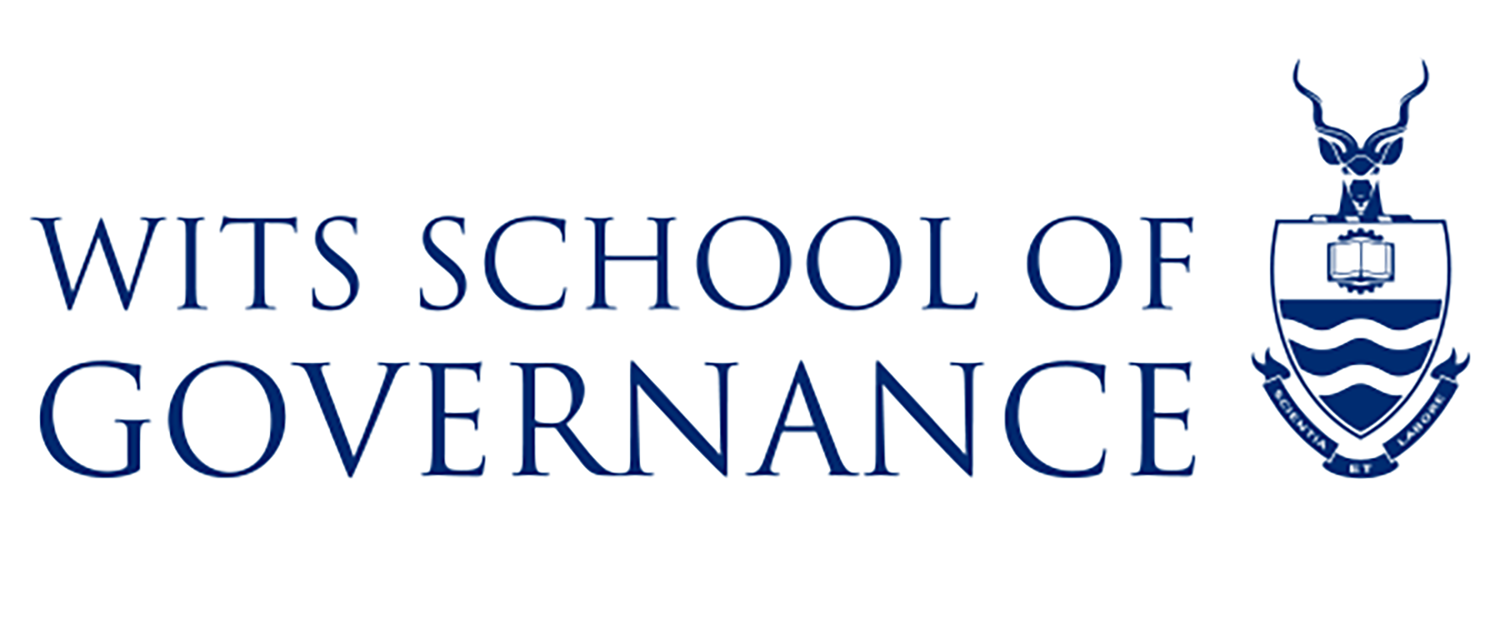 Wits School of Governance Report on the FCA